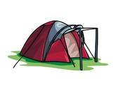 Bien Dit 2 ® Chapitre 7 French Camping Vocab Communicatio