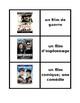 Bien Dit 2 Chapitre 9 Concentration games