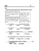 Bien Dit 2 - Chapter 1 Exam