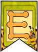 Bienvenido  Mickey safari
