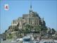 Bienvenue au Mont-Saint-Michel! French Powerpoint