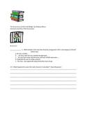 Bierce Owl Creek Bridge Common Core Assessment