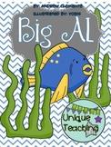 Big Al: Mini-Lesson