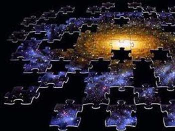 Big Bang Activity