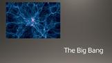 Big Bang PowerPoint