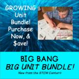 Big Bang Unit Bundle