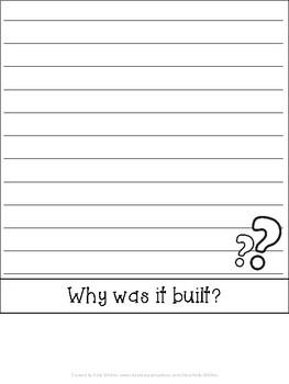 Big Ben (England) Flip Book