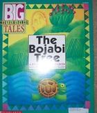 Big Book:  The Bojabi Tree