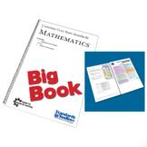 Big Book for Mathematics