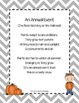 Big Book of Rhymes Student Song Sheets, Reading Street, Grade 2