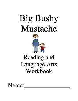 2nd grade science workbook pdf