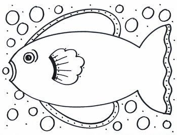 Big Catch Fish