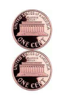 Big Coins