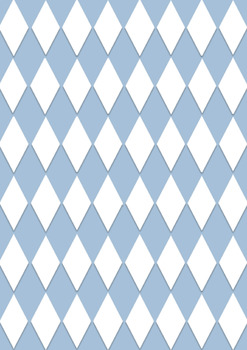 Big Diamonds Digital Background Paper - Commercial Use Allowed