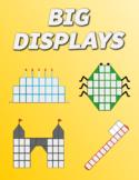 Big Displays