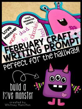 Big February Bundle Perfect For Celebrating Valentine's Day