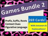 Big Games Bundle 2