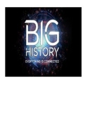 Big History- The Big History of Everything Episode 17