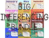Big Inferencing Bundle