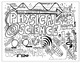 Big Kid Physical Science Coloring Pages