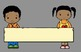Big Party Bundle Clip Art (130 graphics) Whimsy Workshop Teaching
