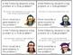 Big Problem, Little Problem Super Penguins: A Social Skill