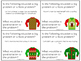 Big Problem, Little Problem Ugly Sweaters: A Social Skills Activity