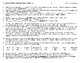 Big Science 3  P. Table 21  P. Table Thermal Conductivity Metals v. Nonmetals