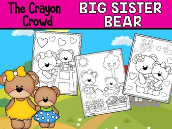 how to draw grizzly bears - Google Search | Animal coloring pages ... | 263x350
