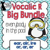 Big Vocalic R Bundle
