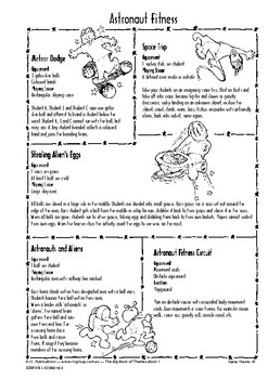 Big book of themes: Dinosaurs, Christmas, Space and The Sea – K-3 ebook