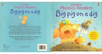 Big_pig_on_a_dig