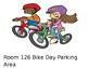 Bike Day Announcement