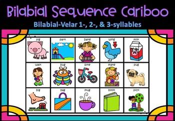 velar to velar 3 syllable words, Language Skills Abroad
