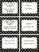 Bilingual Book Basket Labels