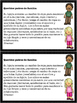 Bilingual Change of Clothes Notice for Parents