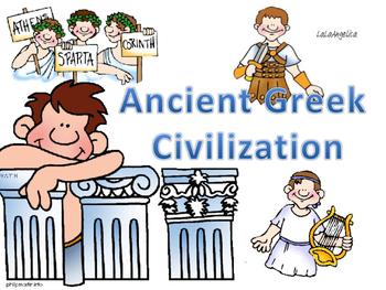 Bilingual/ Dual Language Domain 3 Vocabulary  Ancient Greece CCSS