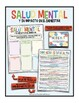 Bilingual (ENG/Spanish) Mental Health Bundle - Inside & Out of Well-Being