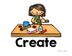Bilingual Engineering Design Process Posters (Proceso de diseño de ingeniería)