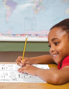 Bilingual Kids: English-French, Beginners