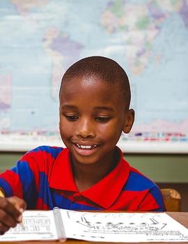 Bilingual Kids: English-Spanish, vol. 2
