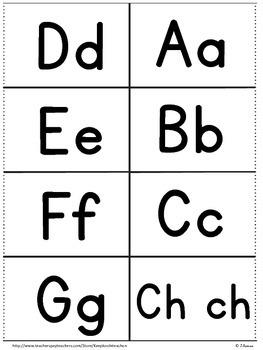 Kindergarten Basic fundamentals Assessment -Bilingual