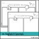 Making Good Choices Behavior Sort (English & Spanish)