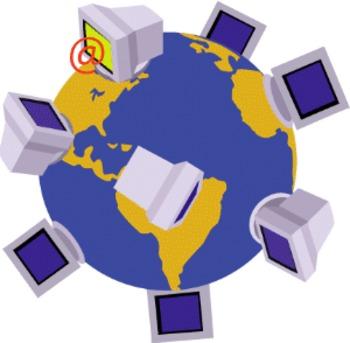 Great Websites For Teachers - COOL WEBSITES!