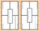 Bilingual Multiplication Representations - English and Spanish