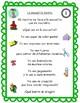 Bilingual Poem of the Week: 5 Poem Bundle