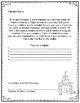 Bilingual Preschool Summer Language Packet