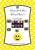 Bilingual Social Story: How are you feeling? Como te sientes?
