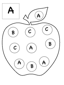 Bilingual Upper and lower case letter recognition