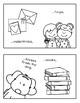 Bilingual Valentine's Day Storybook